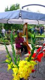 harp tuinfeest fam vd berg 23072007